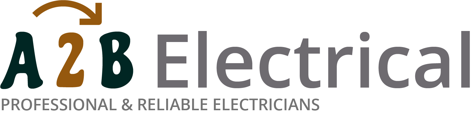 If you have electrical wiring problems in Newbury Park, we can provide an electrician to have a look for you.